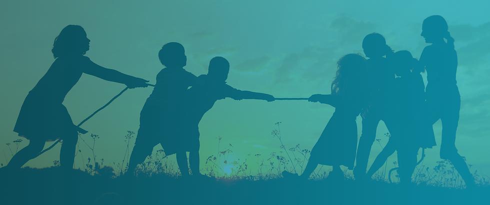 kozzi-silhouette_group_of_happy_children