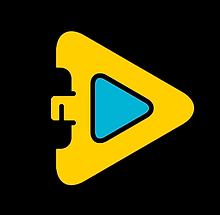 Plug n play icon.png
