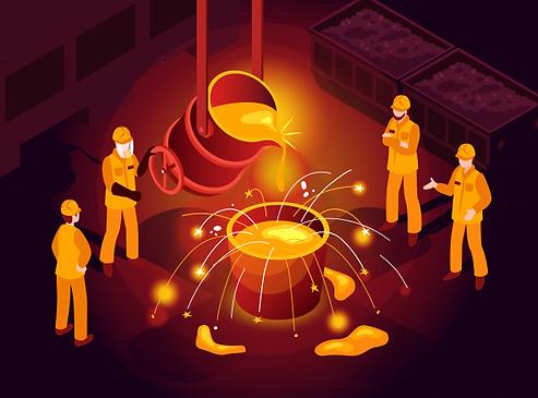 steel-industry-isometric-illustration_12