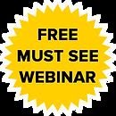 Free must see webinar.png