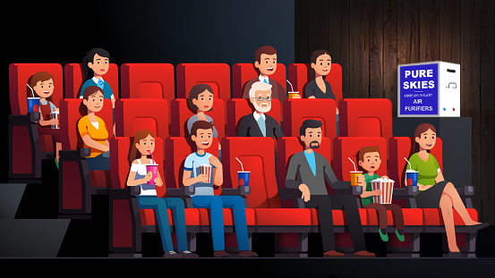 Cinema Hall Case study Banner Image.png