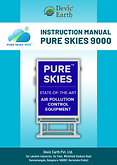 Pure Skies 9000 Instruction manual.png