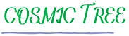 cosmic tree logo.png