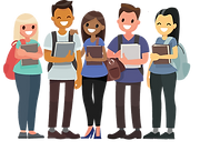 clipart-student-college-student-1.png