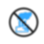 Pollution free icon.png