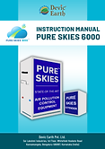 Pure Skies 6000 Instruction manual.png