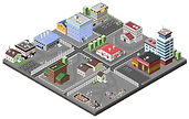 Industrial zone banner clipart.png