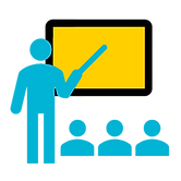 teaching icon.png