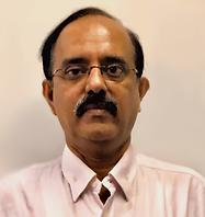 Paresh Trivedi.png