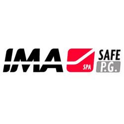 IMA-PG logo