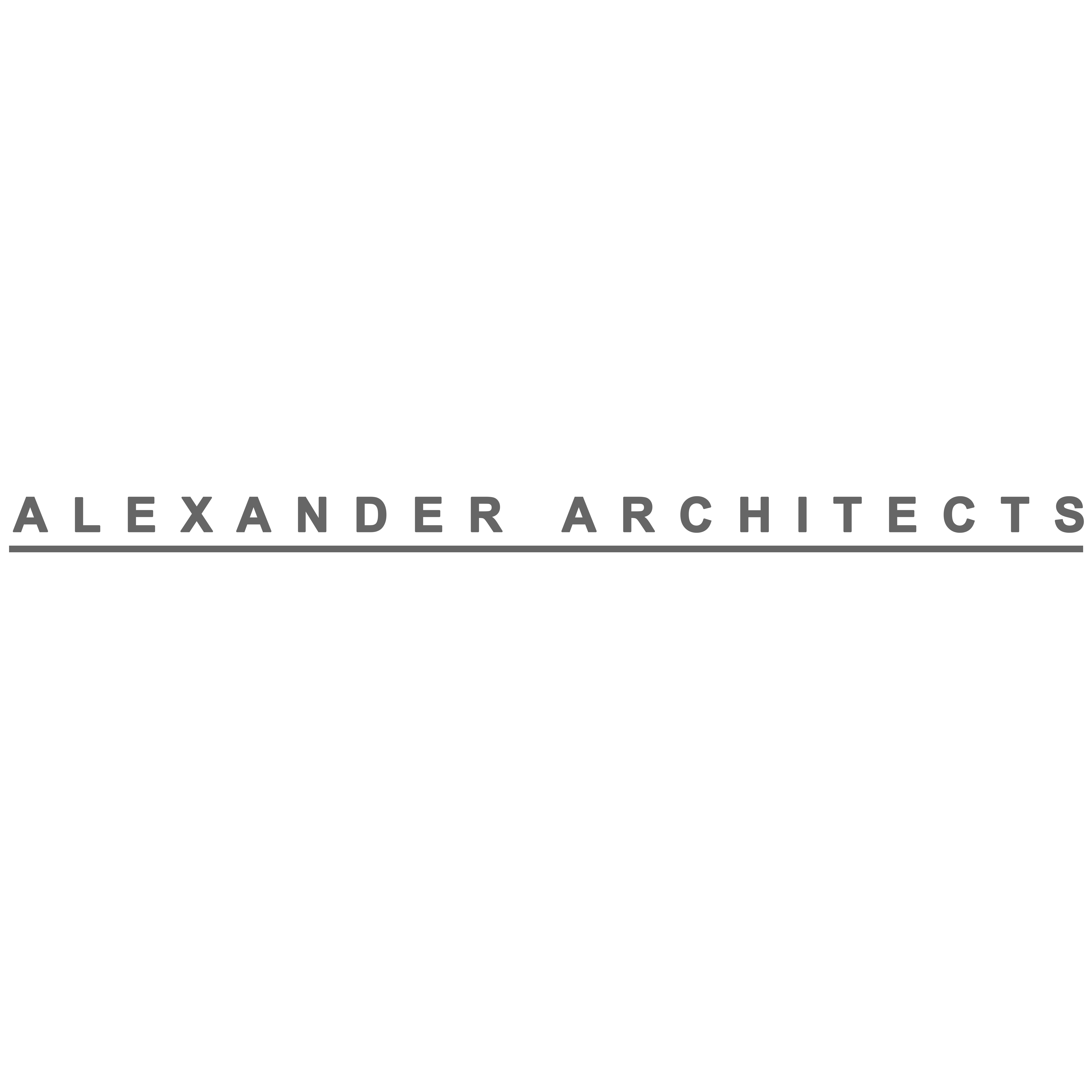 Alexander Architects