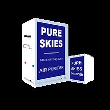 Pure Skies.png