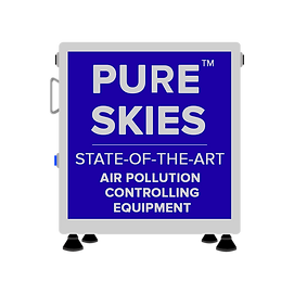 Pure Skies - 3000 FOR (2).png