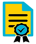 Tested and certified icon.png