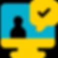 Customer Testomonial Icon.png