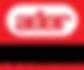 ador-powertron-logo-15085FD7CB-seeklogo.