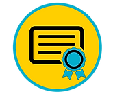 Third Party Certified icon.png