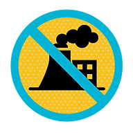 POLLUTION FREE.png