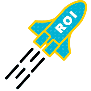 roi2 (1).png