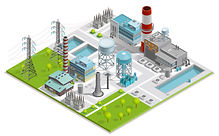 vector-illustration-of-boiler-factory.jp