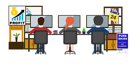 OFFICE USE CASE BANNER CLIPART.png