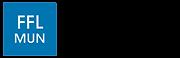 BlueSquare_6-19Artboard 1_4x.png