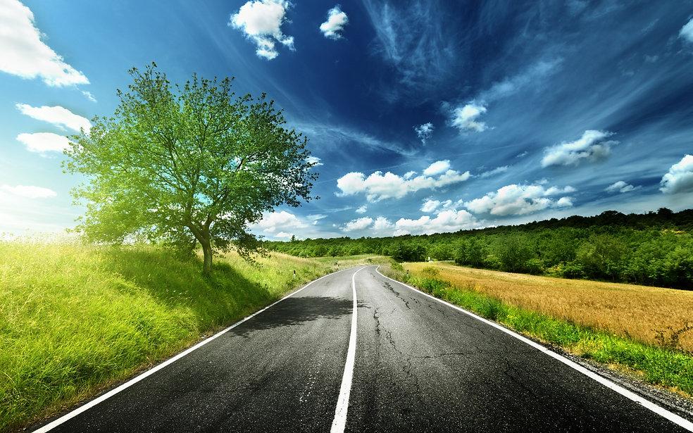road-image-19.jpg