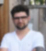 Sébastien Bérubé[6185].jpg