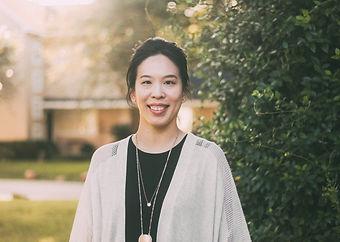 Lynn Tan 2.jpg