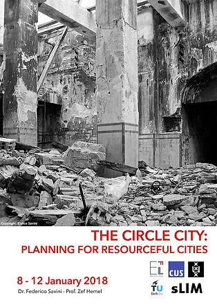 Flyer The Circle City UvA-1.jpg