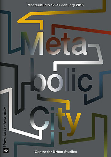 MetabolicCity_cover.jpg