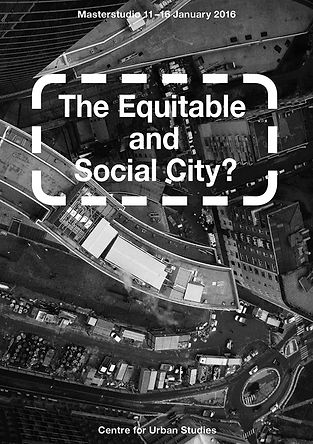 Equitable.jpg