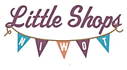 Little%20Shops%20Logo%20by%20Angie_edite