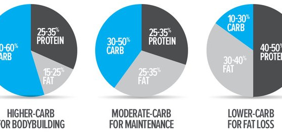 A Beginner's Guide to Calculating Macros!