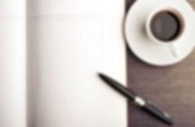 coffee-paper-pen.jpg
