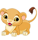 cartoon-lion-cub-vector-502011.png