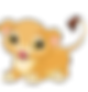 cartoon-lion-cub-vector-502011.png