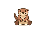 otter-dribbble_opt-3b copy.png