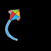 Logo Club Rangers Holiday Club SSI ltd.p