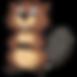 cartoon-happy-beaver-white-background_19