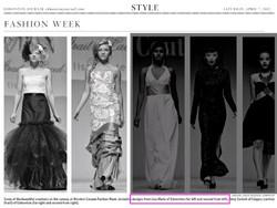 EDMONTON JOURNAL APRIL 7, 2012