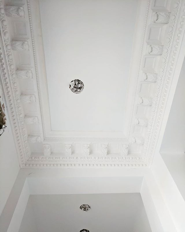 PlasterCraft Plaster Mouldings in Boca Raton Florida