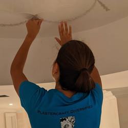 Plaster Moulding installer in West Palm Beach