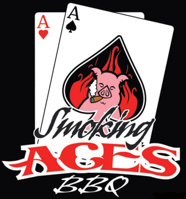 SmokingAcesBBQlogo.png
