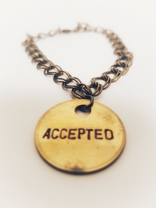 Empower Jewelry