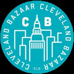 Cleveland Bazaar