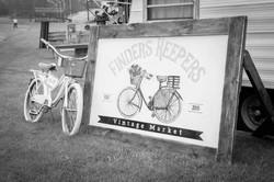 Finders Keepers Vintage Market