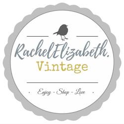RachelElizabeth Vintage