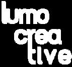 lumoheader invert.png