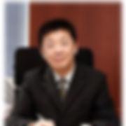 Ling.jpg